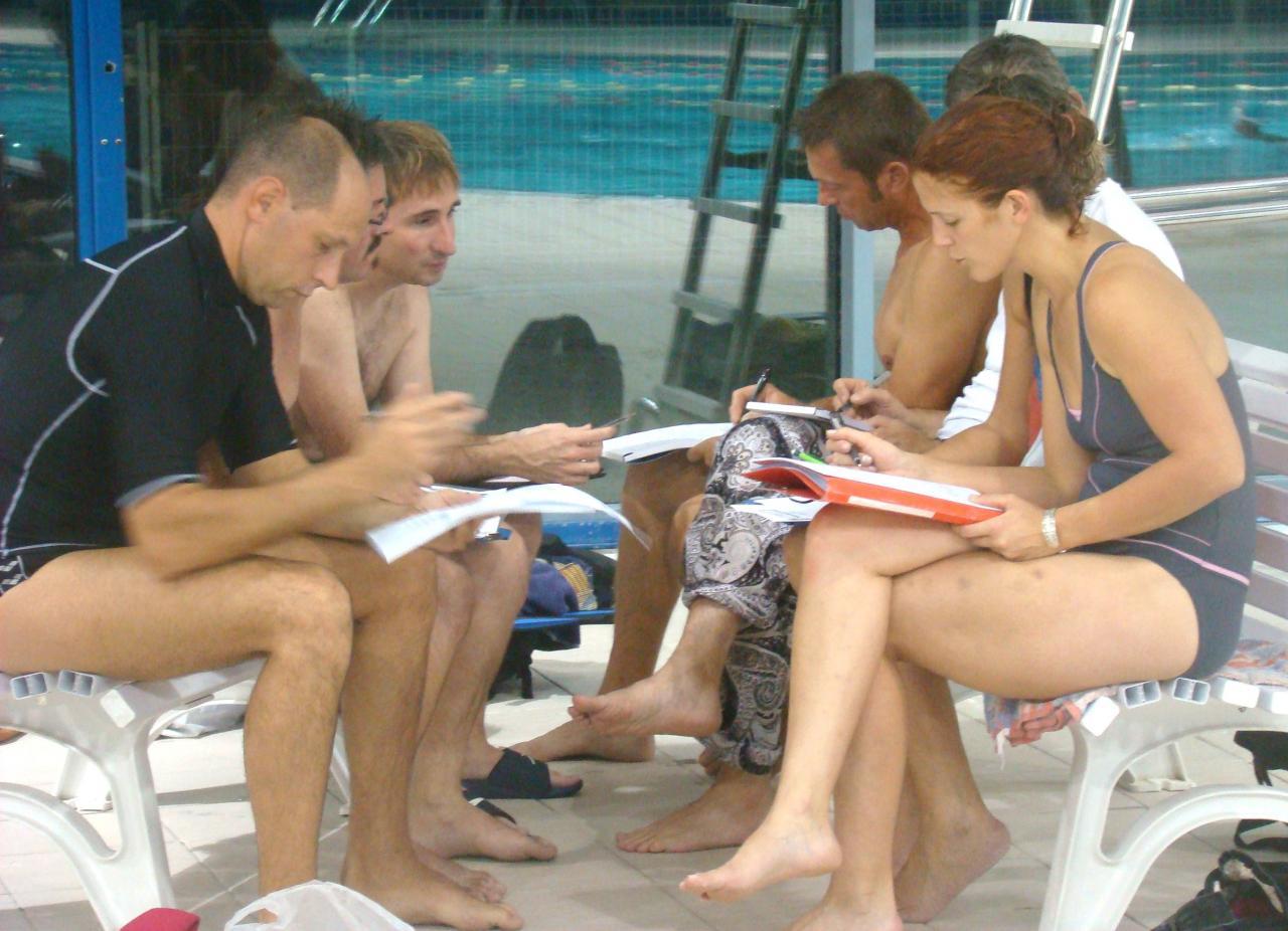 sabbe-2011-piscine-1.jpg