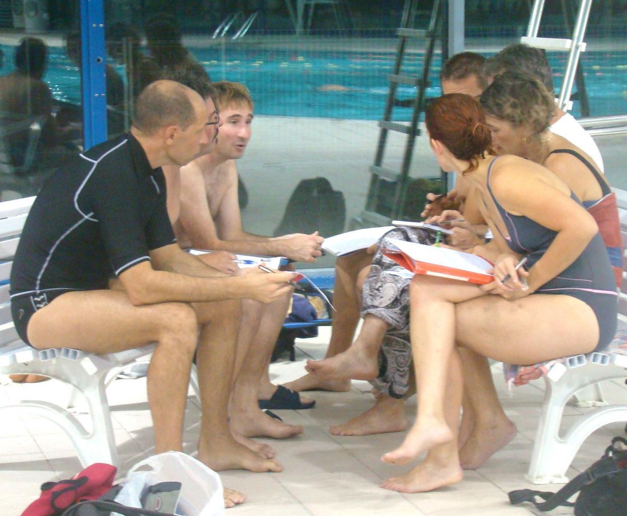 sabbe-2011-piscine-14.jpg