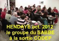 Sabbe-201210-hendaye