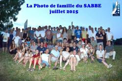 Sabbe 2015 soiree de cloture 1