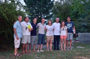Sabbe 2015 Groupe N3