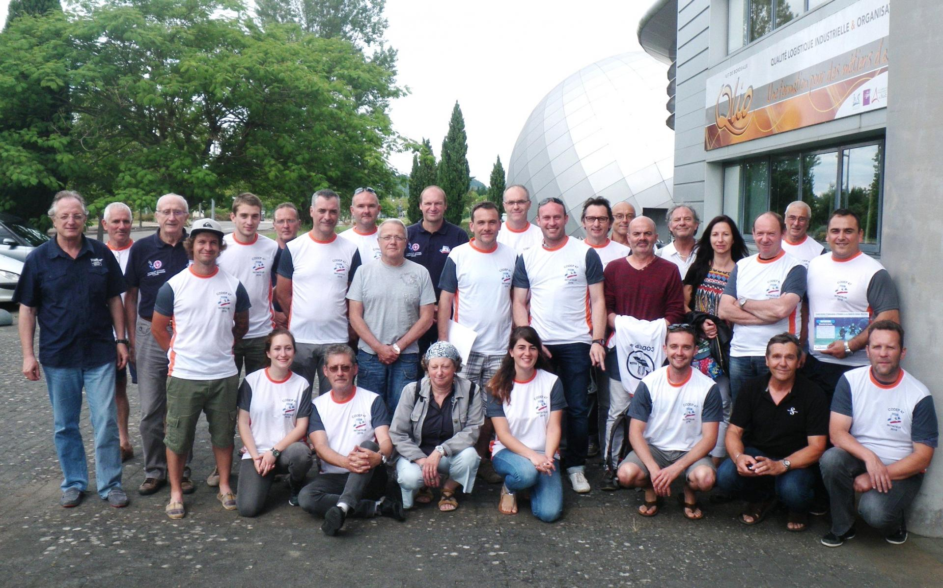 Sabbe 2016 06 initiateurs