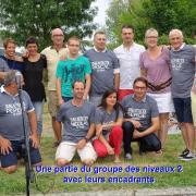 Sabbe 2017 soiree cloture xr 34