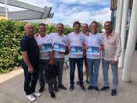 Sabbe 2019 06 initiateurs
