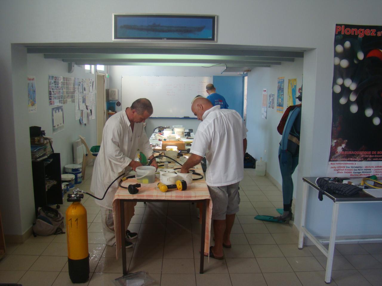 sabbe-TIV-201110-15.jpg